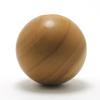 グレイニネス(木紋石)