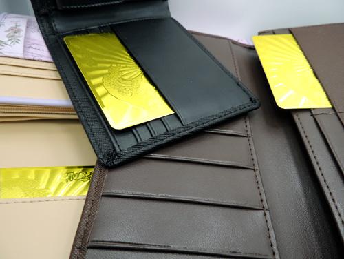 開運お守りカード 財布に入れるだけで風水金運アップup 効果:金運上昇、交通安全、良縁成就、開運招福、心願成就、無病息災、家内安全