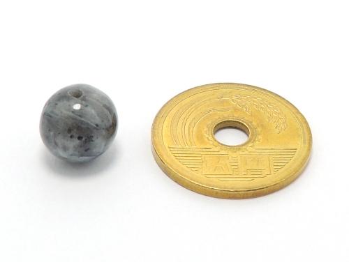 パワーストーン天然石ビーズ粒売り ラルビカイトAAAA10ミリ 仕事運 ハンドメイド・手作りアクセサリー用 (11666)